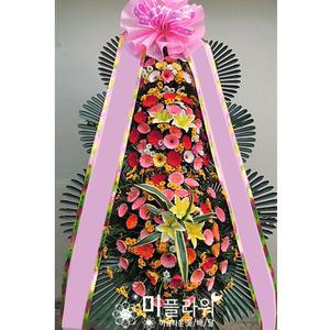 축하화환 (미2호)