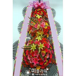 축하화환 (미8호)