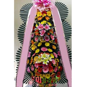 축하화환 (미12호)